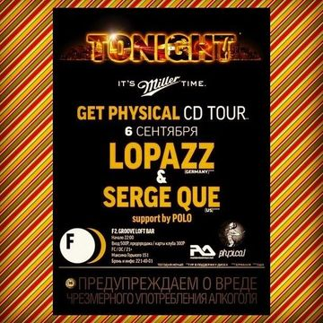 2013-09-06 - Get Physical CD Tour, F2 Groove Loft Bar.jpg