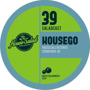 2013-11-06 - Housego - House Salad Podcast 039.jpg