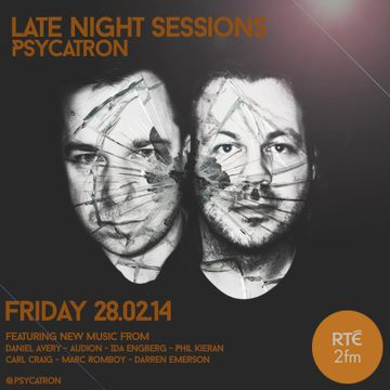 2014-02-28 - Psycatron - Late Night Sessions, RTÉ 2FM.jpg