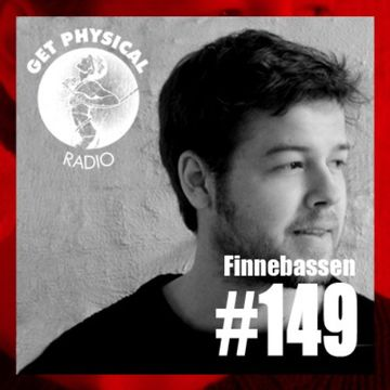 2014-05-20 - Finnebassen - Get Physical Radio 149.jpg