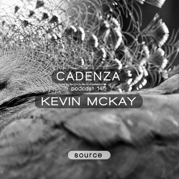 2014-12-04 - Kevin McKay - Cadenza Podcast 145 - Source.jpg