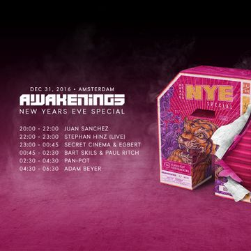 2016-12-31 - Awakenings New Years Special, Gashouder, Amsterdam.jpg