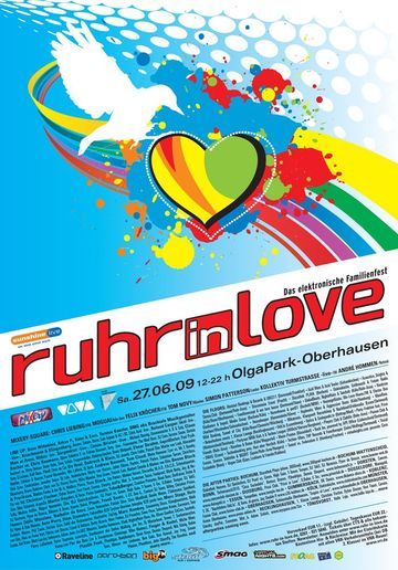 2009-06-27 - Ruhr in Love -2.jpg