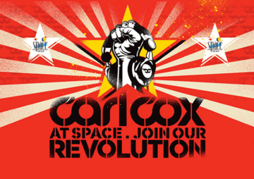2009 - Carl Cox - Join Our Revolution, Space, Ibiza -1.png