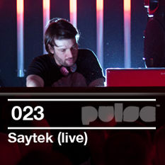 2011-04-06 - Saytek (Live) - Pulse Radio Podcast 023.jpg