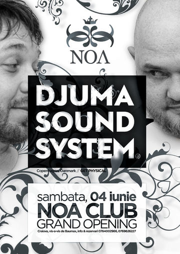 2011-06-04 - Djuma Soundsystem @ Grand Opening, Club Noa.jpg