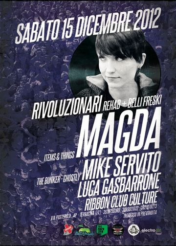 2012-12-15 - Magda @ Ribbon Club Culture.jpg