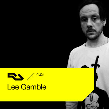 2014-09-15 - Lee Gamble - Resident Advisor (RA.433).jpg