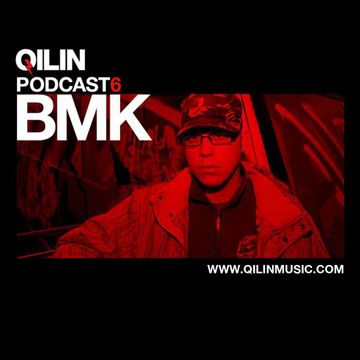 2010-04-27 - BMK - Qilin Podcast 6.jpg