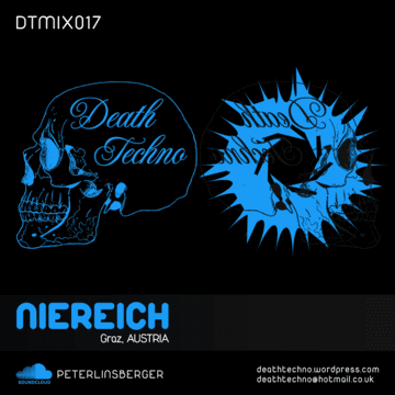 2011-02-03 - Niereich - Death Techno 017.png