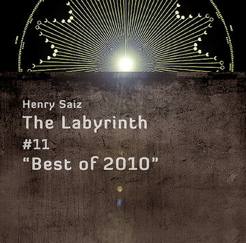 2011-12-01 - Henry Saiz - The Labyrinth -11.jpg