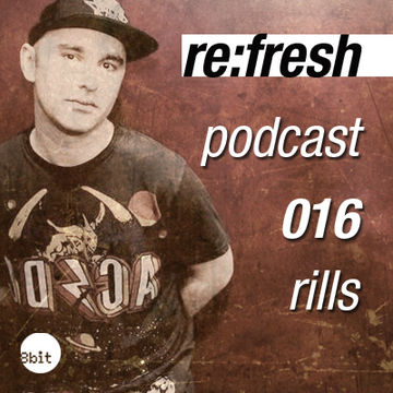 2012-02-13 - Rills - ReFresh Music Podcast 16.jpg