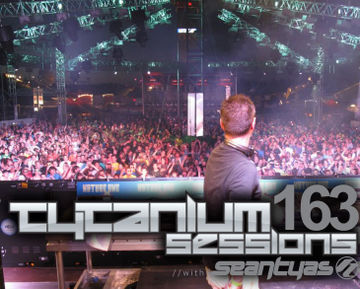 2012-09-10 - Sean Tyas - Tytanium Sessions 163.jpg