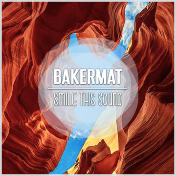 2013-01-16 - Bakermat - Smile This Mixtape 4.jpg