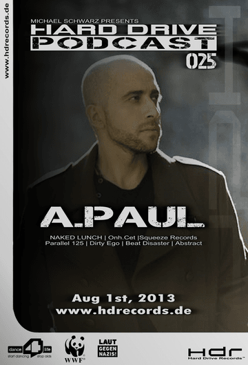 2013-08-01 - A.Paul - Hard Drive Podcast 025.png