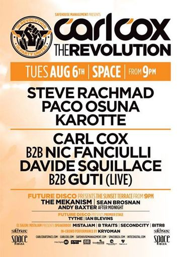 2013-08-06 - The Revolution, Space.jpg