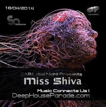 2014-04-18 - Miss Shiva - SAR Label Night Radio Show.png