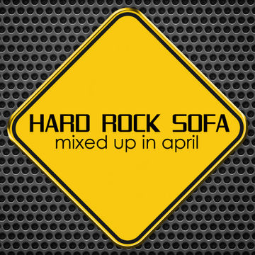 2011-04-12 - Hard Rock Sofa - Hard Rock Sofa Podcast (April 2011).jpg