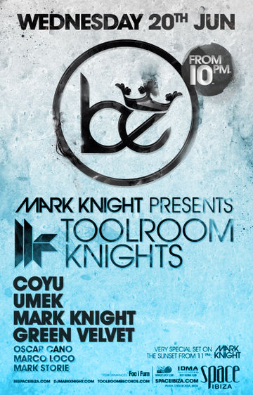 2012-06-20 - Toolroom Knights, Be, Space, Ibiza.jpg