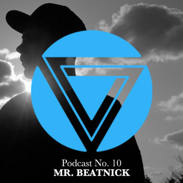 2013-12-17 - Mr. Beatnick - Trouble Vision Podcast 010.jpg