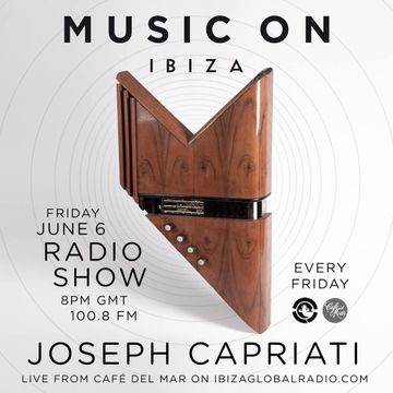 2014-06-04 - Music On Pre-Party, Cafe Del Mar, Ibiza.jpg