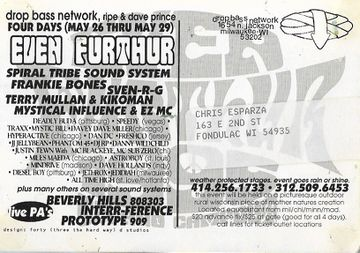 1995-05 - Even Furthur, Wisconsin-2.jpg