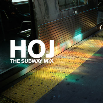 2010-12-18 - Hoj - Subway (Promo Mix).jpg