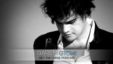2011-06-07 - Barem - Get The Curse (gtc141).jpg