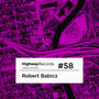 2012-02-14 - Robert Babicz - Highway Podcast 58.jpg