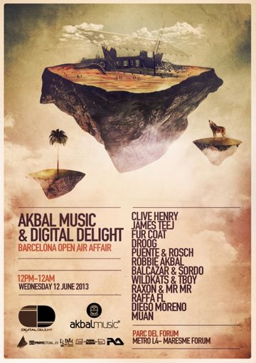 2013-06-12 - Akbal Music & Digital Delight Open Air Affair, Parc Del Forum.jpg