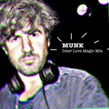 2014-01-27 - Munk - Inter Love Magic Mix.jpg