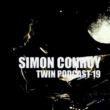 2014-02 - Simon Conroy - TWIN Podcast 19.jpg