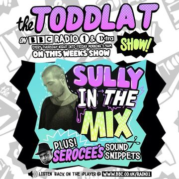 2014-07-11 - Toddla T, Sully - Steel City, BBC Radio 1.jpg