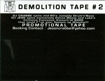 2002 - Jess & Crabbe - Demolition Tape 2 (Promo Mix)-Back.jpeg