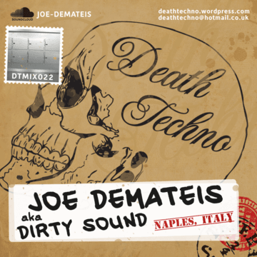 2011-04-23 - Joe Demateis - Death Techno 022.png