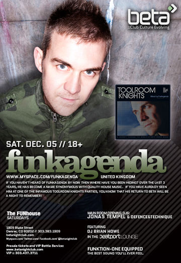 2011-12-05 - Funkagenda @ Beta Nightclub.jpg