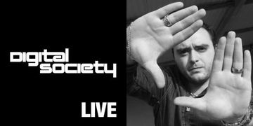 2012-02-08 - Manuel Le Saux - Digital Society Podcast 097.jpg