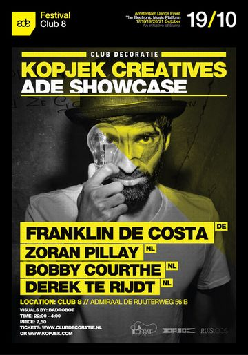 2012-10-19 - Kopjek Creatives - ADE Showcase, Club 8, ADE -2.jpg
