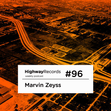 2012-12-17 - Marvin Zeyss - Highway Podcast 96.jpg