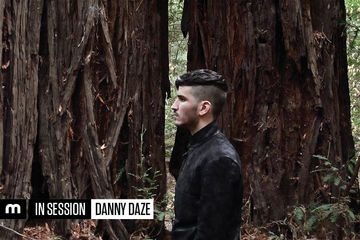 2014-02-12 - Danny Daze - In Session.jpg