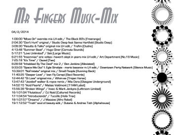 2014-04-03 - Mr.Fingers - Mr. Fingers Music Mix.jpg
