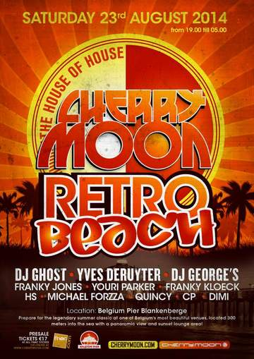 2014-08-23 - Cherry Moon Retro Beach, Pier Blankenberge.jpg