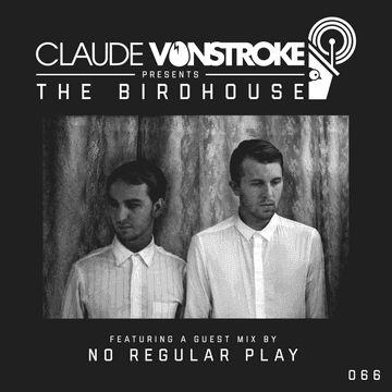 2016-12-15 - Claude VonStroke, No Regular Play - The Birdhouse 066.png