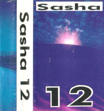 (1992.10.xx) Sasha - -12 (This Is Actually DJ Vertigo -12 Lost).jpg