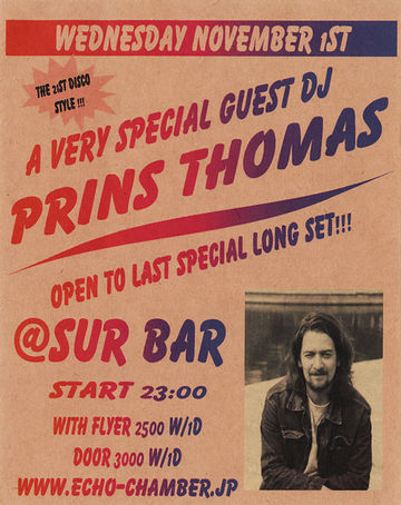 2006-11-01 - Prins Thomas @ Sur Bar.jpg