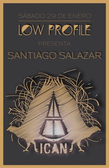 2011-01-29 - Santiago Salazar @ Low Profile, Rewind Club.jpg
