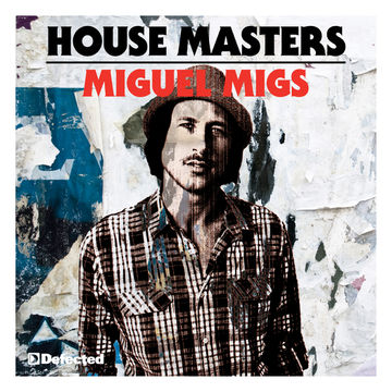 2012-09-23 - Miguel Migs - Defected Pres. Shades Of Colour Radio Mix.jpg