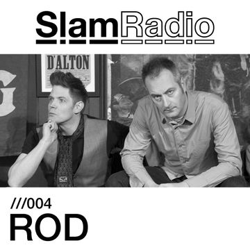 2012-10-25 - ROD - Slam Radio 004.jpg
