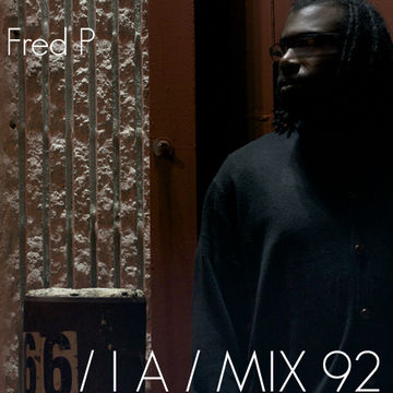 2013-02-18 - Fred P - IA Mix 92.jpg