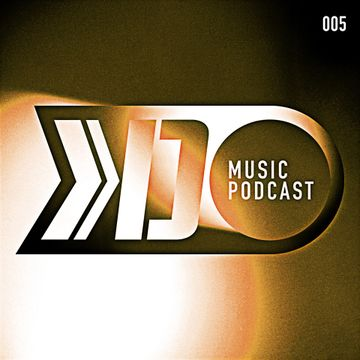2013-10-01 - Kaiserdisco - KD Music Podcast 005.jpg